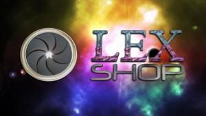 Lex-Shop Fashion, Jewelry & Accessories