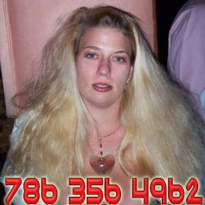 Professional Massage Therapist in Miami Beach Downtown