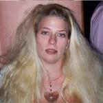 Alexis D. Burlet-Daoud - Best Massage Therapist