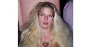 Alexis D. Burlet-Daoud - Massage Therapist