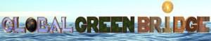 Global Green Bridge Non Profit Org