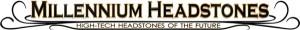 Millennium Headstones Corp - High Tech Headstones
