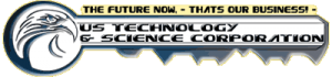 US Technology & Science Corp.