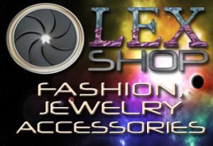 Lex-Shop Fashion, Jewelry & Accessories.