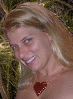 Deborah A. Burlet-Daoud