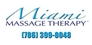 Miami Massage Therapy Couples Massages Swedish Asian Thai Reflexology Reiki Deep Tissue South Beach