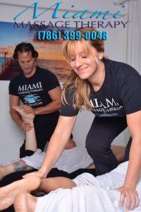 Miami Massage Therapy Couples Massages Swedish Asian Thai Reflexology Reiki