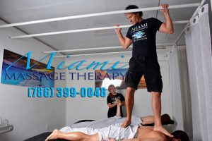 Miami Massage Therapy Couples Massages Swedish Asian Thai Reflexology Reiki Sports