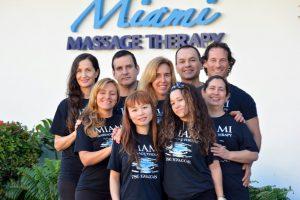 Miami Massage Therapy Couples Massages Swedish Asian Thai Reflexology Reiki Deep Tissue