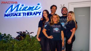 Miami Massage Therapy Couples Massages Swedish Asian Thai Reflexology Reiki Deep Tissue Sports
