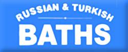 Russian And Turkish Baths Miami